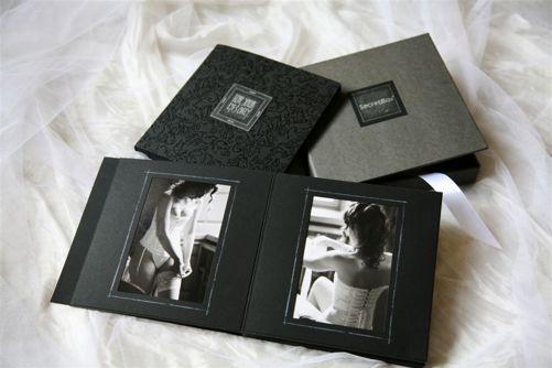 Copyright Brigitte Grenfeldt, fotograf stockholm, boudoir, boudoirfotograf, SecretBox, sensuella bilder, fine art photography,