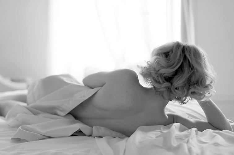 Foto Brigitte Grenfeldt, SecretBox, Bröllopsfotograf Stockholm, morgongåva, boudoir, boudoirfoto