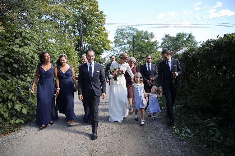 Fotograf Brigitte Grenfeldt, bröllopsfoto, bröllopsfotograf, bröllopsreportage, Dalarö, Fotograf Stockholm, Bröllopsfölje, weddingphotographer,