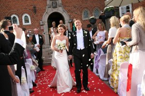 Fotograf Brigitte Grenfeldt, bröllopsfoto, bröllopsbilder, bröllopsreportage, wedding photographer Stockholm, Villa Pauli Djursholm