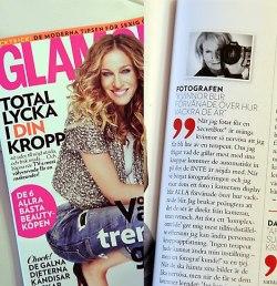 glamour (kopia)