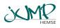 JUMP_Hemse_logo