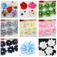 Blommor olika varianter (frivilligt tillval)