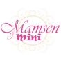 Mamsen & Mini, Din unika barnbutik på Hammarö