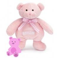 Teddy baby, nallebjörn, Teddykompaniet