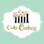 Cake Couture, Where style meets cake. Perfekta tårtor till alla tilfällen, i Tyresö