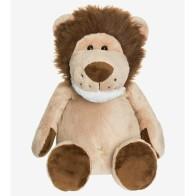 Gosedjur lejon 30cm, Teddykompaniet