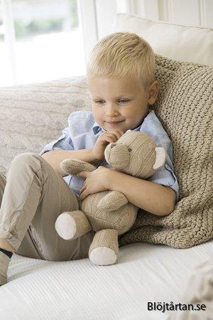 nalle teddykompaniet