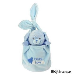 182039396_kids-preferred-plush-blue-puppy-special-delivery-rattle-
