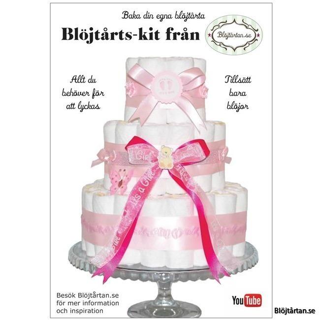 rosa kit