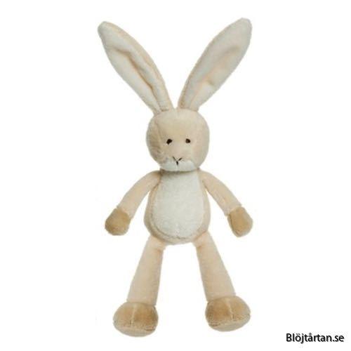 teddykompaniet-diinglisar-friends-kanin