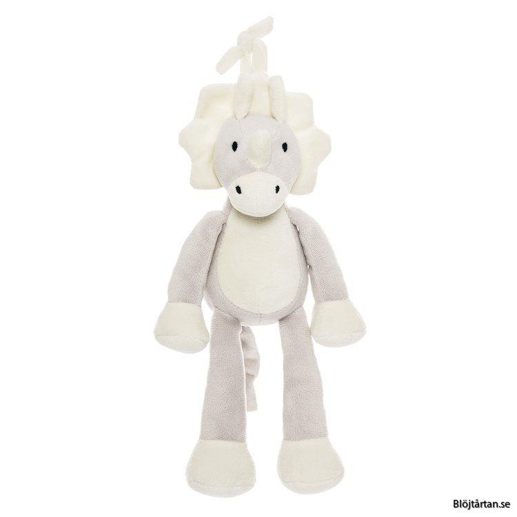 Speldosa Diinglisar Limited Edition, Dino, Teddykompaniet