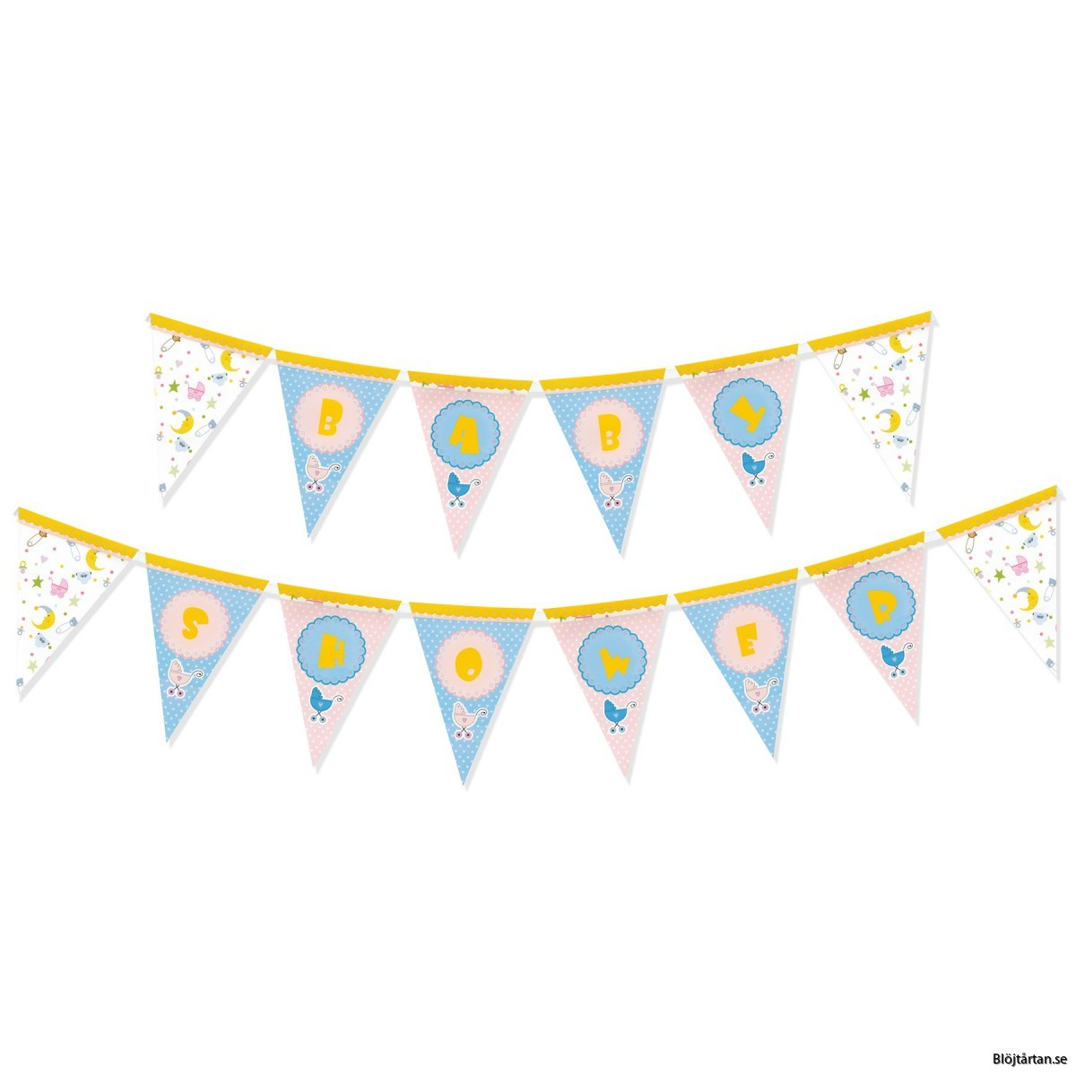baby-shower-bunting-3-metres-17-flags