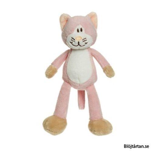 teddykompaniet-diinglisar-friends-katt
