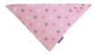NYHET: BABYBOX, en presentbox till babyn, rosa