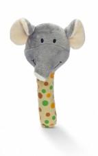 Skallra med spegel, Diinglisar elefant, Teddykompaniet9