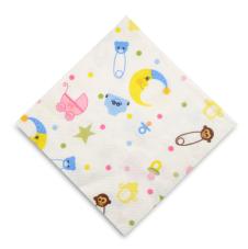 Små servetter baby 20-pack