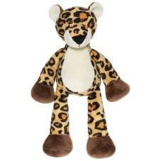 Diinglisar gosedjur Leopard, Teddykompaniet