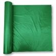 Dekorfilm - PE-VINKELFILM 1000/1000mm x 0.04mm grön