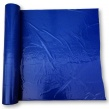 Dekorfilm - PE-VINKELFILM 1000/1000mm x 0.04mm mörkblå