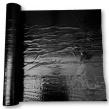 Dekorfilm - PE-VINKELFILM 1000/1000mm x 0.04mm svart