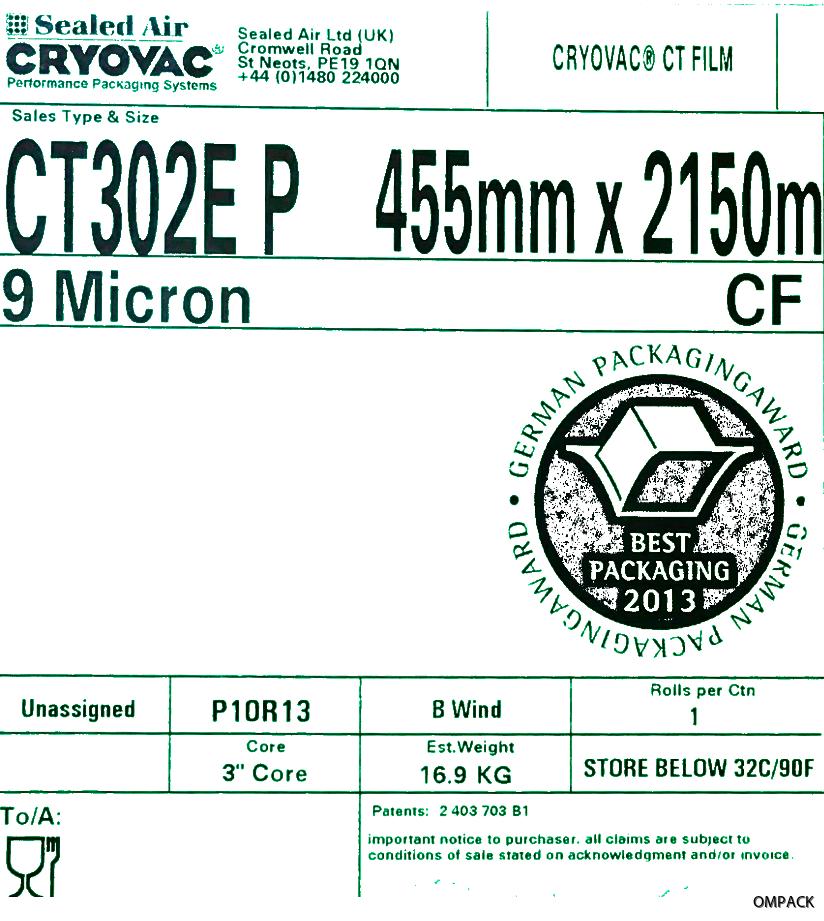 CT302E P 455 mm x 0009 mm x 2150 m.jpg