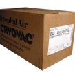 Cryovac displayfilm