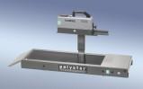 350 DSM bords conveyor