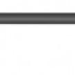 Förlängningsrör för Ripack 3000 - A 3-6 vinklad 1,06m