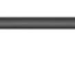 Förlängningsrör för Ripack 3000 - Combo 4-9 delbar vinklad 1,45m