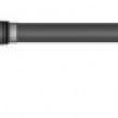 Förlängningsrör för Ripack 3000 - Combo 6-8 delbar vinklad 2,03m