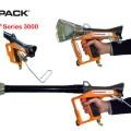 R3000 + bras support déplié replié Detail-MD180