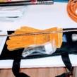 Hornet kit