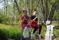 Musse och Mimmi Pigg i Disneymedley