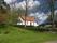 Börrums kyrka miljö Källa: Länstyrelsen