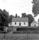 Börrums kyrka 1928 Källa: Länstyrelsen
