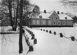 Gusums Herrgård
