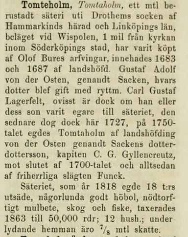 Källa: Projekt Runeberg
