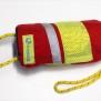 QS Lifeline - Räddningslina