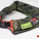 QS Belt - Räddningsbälte