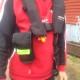 QS Buoy - Räddningsboj