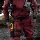 QS PRO20 Diver - PRO20 Rescue Diver