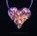 2008-12-31 smycken 2 018