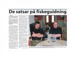 ölandsbladet 20100128