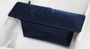 Väska för RIB 250