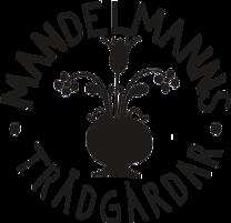 http://mandelmann.se/hitta-hit/