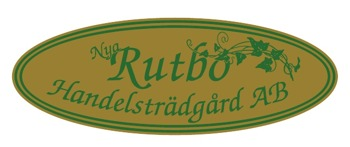 https://www.facebook.com/Rutbo-Handelstr%C3%A4dg%C3%A5rd-AB-478773032155098/info/?tab=page_info