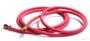 Reservdelar - 3 meter slang