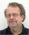 Martin Enkler, VD och ägare