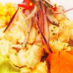 Ceviche LD 1